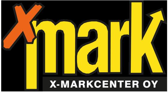 X-MarkCenter Oy